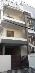 Gallery Cover Image of 1670 Sq.ft 2 BHK Independent House for buy in Nagole for 16000000