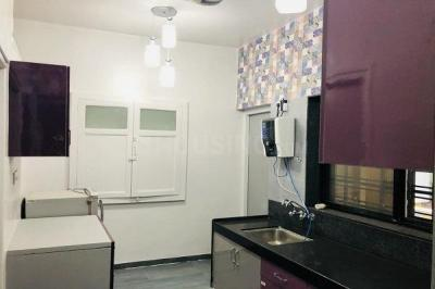 Gallery Cover Image of 12000 Sq.ft 10 BHK Apartment for rent in Shivaji Nagar for 500000