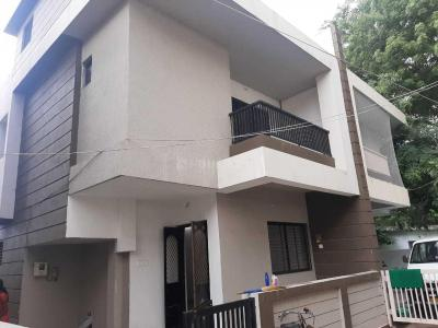 Gallery Cover Image of 1620 Sq.ft 3 BHK Villa for rent in Ghuma for 15000