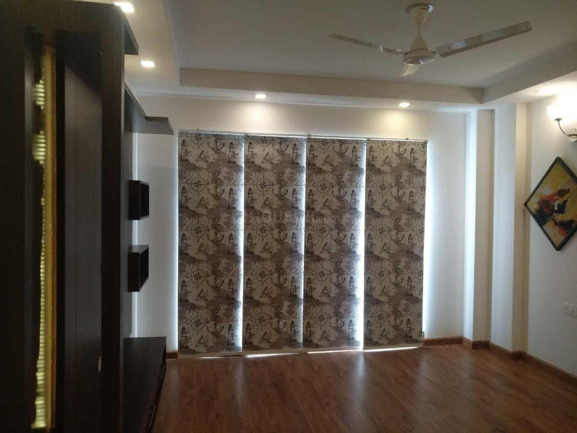Living Room Image of 3200 Sq.ft 3 BHK Independent House for buy in Sector 56 for 18000000