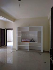 Gallery Cover Image of 1250 Sq.ft 2 BHK Apartment for rent in Kukatpally for 17000
