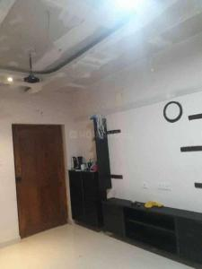 Gallery Cover Image of 700 Sq.ft 1 BHK Apartment for buy in Ramachandra Puram for 2900000