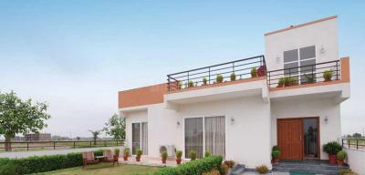 Gallery Cover Image of 1440 Sq.ft 3 BHK Villa for buy in Jindal Global City Plots, Kundli for 7800000
