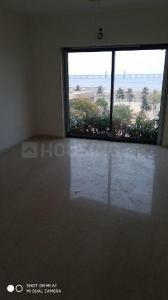 Gallery Cover Image of 1450 Sq.ft 3 BHK Apartment for rent in Cuffe Parade for 180000