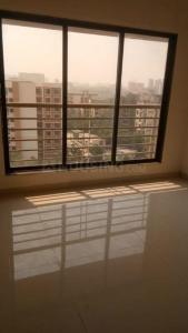 Gallery Cover Image of 1350 Sq.ft 3 BHK Apartment for rent in Terrain Heights, Santacruz East for 70000