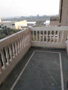 Gallery Cover Image of 1800 Sq.ft 3 BHK Apartment for buy in Sector 3 Dwarka for 14900000