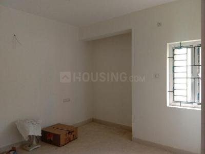 Gallery Cover Image of 1255 Sq.ft 3 BHK Independent House for buy in Kolathur for 10500000