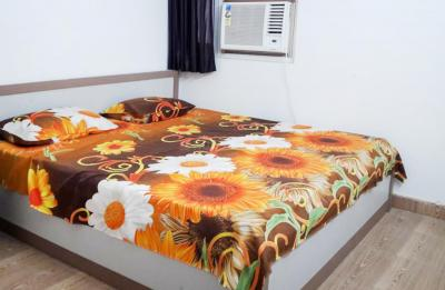 Gallery Cover Image of 400 Sq.ft 1 BHK Independent House for rent in Sector 30 for 13000