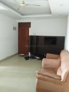 Gallery Cover Image of 1280 Sq.ft 2 BHK Apartment for rent in Koramangala for 35000