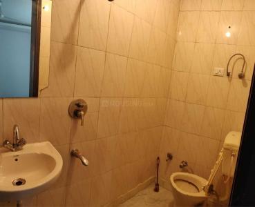Bathroom Image of PG 4196078 Andheri East in Andheri East