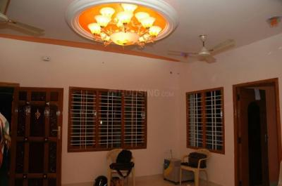 Gallery Cover Image of 3500 Sq.ft 5 BHK Independent House for buy in Singanallur for 21500000