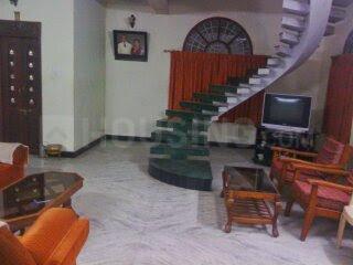 मदिपक्कम  में 30000000  खरीदें  के लिए 30000000 Sq.ft 4 BHK इंडिपेंडेंट हाउस के हॉल  की तस्वीर