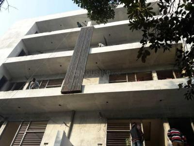 Gallery Cover Image of 1050 Sq.ft 2 BHK Independent Floor for buy in Sector 30 for 6500000
