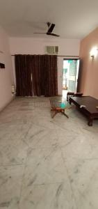 Gallery Cover Image of 960 Sq.ft 2 BHK Apartment for rent in Shipra Windsor And Nova Society, Shipra Suncity for 13500