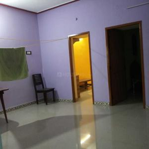 Gallery Cover Image of 1060 Sq.ft 4 BHK Independent House for buy in Perambur for 9900000
