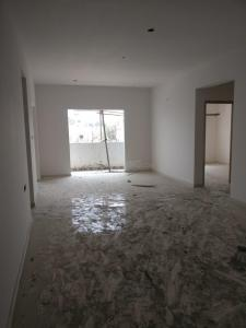 Gallery Cover Image of 1185 Sq.ft 2 BHK Apartment for buy in 5th Phase for 6517500