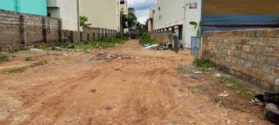 600 Sq.ft Residential Plot for Sale in Sunkadakatte, Bangalore