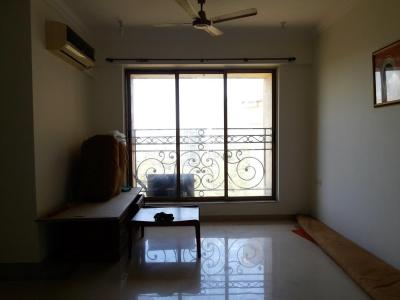 Gallery Cover Image of 1265 Sq.ft 2.5 BHK Apartment for buy in Govandi for 31000000