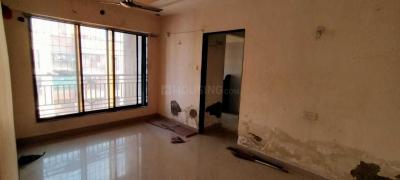 Gallery Cover Image of 400 Sq.ft 1 RK Apartment for buy in Nalasopara East for 1500000