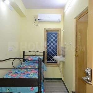 Bedroom Image of Joy Nest in Aminjikarai