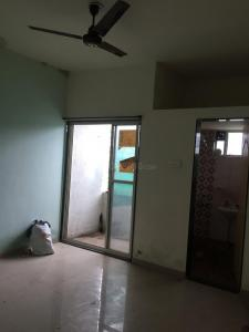 Gallery Cover Image of 950 Sq.ft 2 BHK Villa for rent in Talegaon Dabhade for 10000