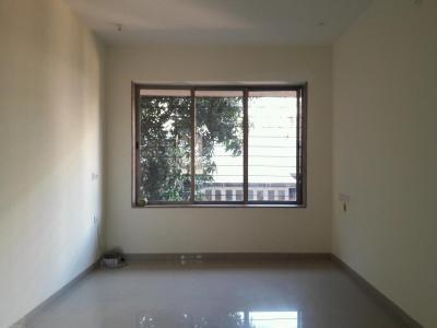Gallery Cover Image of 1250 Sq.ft 2 BHK Apartment for buy in Chembur for 22500000
