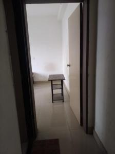 Gallery Cover Image of 530 Sq.ft 1 BHK Apartment for buy in Paranjape Schemes Blue Ridge, Hinjewadi for 4000000