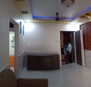 Gallery Cover Image of 600 Sq.ft 1 BHK Apartment for buy in Malad West for 8000000