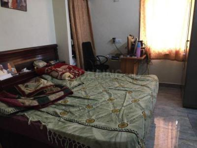 Bedroom Image of 4500 Sq.ft 6 BHK Independent House for buy in Dilsukh Nagar for 21000000