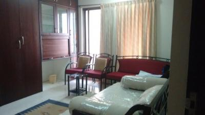 Gallery Cover Image of 1758 Sq.ft 3 BHK Apartment for rent in RMV Extension Stage 2 for 150000