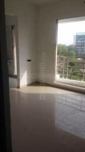 Gallery Cover Image of 385 Sq.ft 1 RK Apartment for buy in Abhishek Shiv Shankar Kalash, Panvel for 3000000