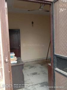 Gallery Cover Image of 1100 Sq.ft 2 BHK Independent Floor for buy in Sector 42 for 2900000