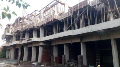 Gallery Cover Image of 909 Sq.ft 2 BHK Apartment for buy in Karjat for 3200000