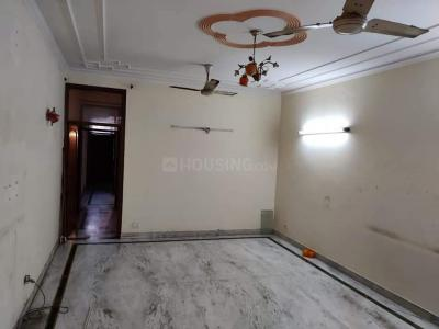 Gallery Cover Image of 900 Sq.ft 2 BHK Independent House for buy in RWA Lajpat Nagar 4 Colonies, Lajpat Nagar for 52500000