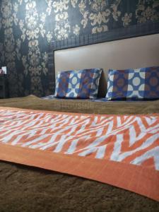 Bedroom Image of Shiva PG in DLF Phase 3