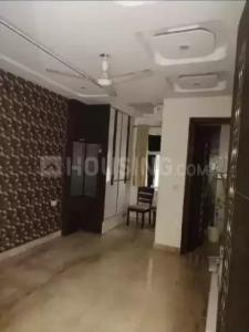 Gallery Cover Image of 1800 Sq.ft 3 BHK Independent House for rent in Rajouri Garden for 35000