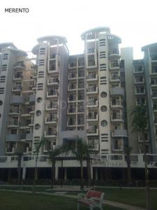 Gallery Cover Image of 1550 Sq.ft 3 BHK Apartment for buy in Sector 86 for 5200000
