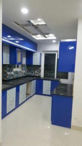 Gallery Cover Image of 1833 Sq.ft 3 BHK Apartment for buy in SVCs Tree Walk, Kondapur for 14000000