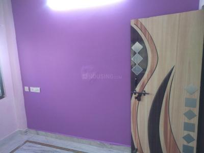 Gallery Cover Image of 1185 Sq.ft 2 BHK Independent House for rent in Boduppal for 8500