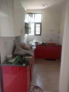 Gallery Cover Image of 1500 Sq.ft 2 BHK Independent Floor for buy in Sector 14 for 8000000