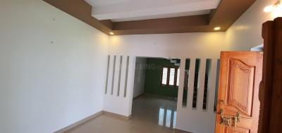 Gallery Cover Image of 1950 Sq.ft 3 BHK Independent House for buy in Punkunnam for 6500000