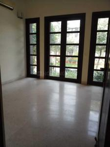 Gallery Cover Image of 3000 Sq.ft 3 BHK Villa for buy in Sector 72 for 41000000