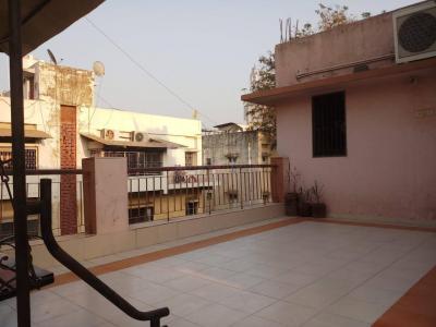 Balcony Image of PG 6419790 Naranpura in Naranpura