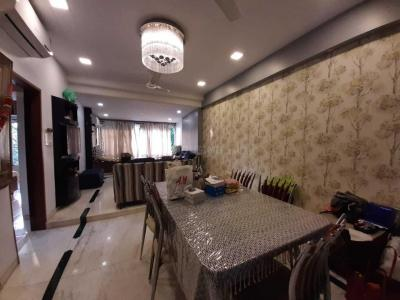 Gallery Cover Image of 1700 Sq.ft 2 BHK Apartment for rent in Dadar East for 100000