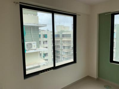 Gallery Cover Image of 1170 Sq.ft 2 BHK Apartment for rent in Chiloda for 7500