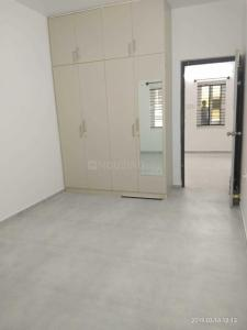 Gallery Cover Image of 1100 Sq.ft 2 BHK Apartment for rent in J. P. Nagar for 23000