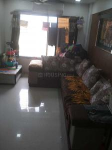 Gallery Cover Image of 1180 Sq.ft 2 BHK Apartment for buy in Padmavati, Vasai West for 8500000