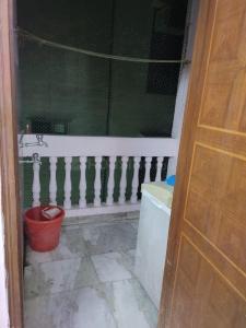 Balcony Image of PG 5977069 Karol Bagh in Karol Bagh