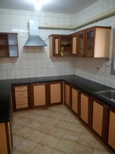 Gallery Cover Image of 2400 Sq.ft 3 BHK Villa for rent in Sobha Malachite, Jakkur for 60000