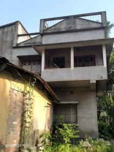 Gallery Cover Image of 3200 Sq.ft 6 BHK Independent House for buy in Krishnanagar for 7500000